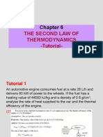 Chapter 6 Tutorial 2014 2015 Part 1
