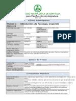 Introd Psicol 021