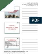 04 Materiales Pav DisPavMTC 2014 H