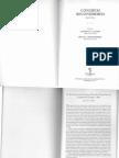 Dodd. Re-envisioning Congress.pdf
