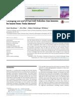 TeslaMotors.pdf