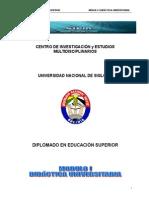 LA_CARA_DURA_DE_LA_UNIVERSIDAD.doc