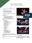 [CES] Práctica Análisis Conciertos Abel (v2)