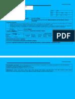 int. a la prog.pdf
