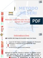 AAA Metodo MESERI.pptx