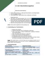 Geschichte Protokoll2.pdf