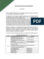 MA_130157159992282797_Material Didáctico - Especificaciones Técnicas