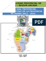 Plan_Vial_Provincial_Participativo_Huari.docx CORREGIDO (1).pdf