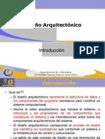 Diseno_arquitectonico