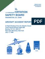 AAR0003 - AIRCRAFT ACCIDENT REPORT.pdf