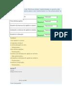 Respostas Direito Constitucional.pdf