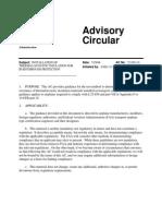 AC_25.856-2A.pdf