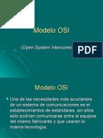modeloosi-100428024129-phpapp01