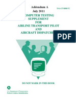 Addendum_A_ATP_Sup_7C.pdf