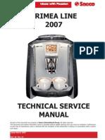 Service Manual Primea_line_versione 2007.pdf