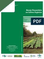 4a - folder Manejo fitossanitário em cultivos orgânicos.pdf