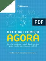 eBook Futuro