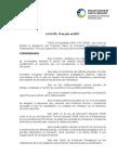 Resolución2082TramoPedagógico[2]