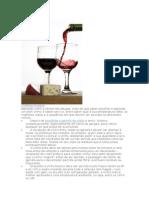 Curso Pratico de Como Servir Vinho