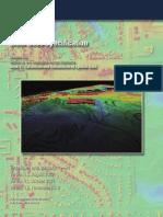 USGS Remote Sensing Specs