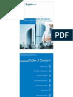 PDF Guia de Bolso (Englishtown)