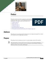 WlanControllers.pdf