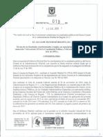 Aumento AÑO 2015 .Decreto 013 de 2015(1)