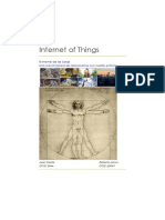 Cisco Internet of Things eBook Es