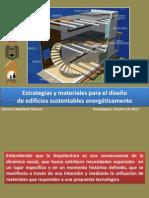 UG-Estrategias Materiales