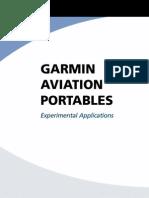 190-00814-00_0B.pdf