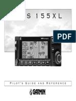 GPS155XLTSO_PilotsGuide.pdf