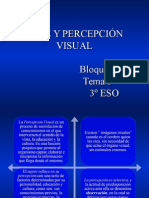 Arte y percepción visual - FAPIC.ppt