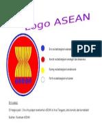 Asean n Meaning
