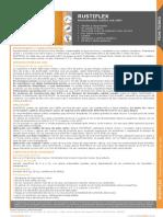 RUSTIFLEX 013-2.pdf