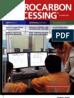 Hidrocarbon Processing (Oct 2006)