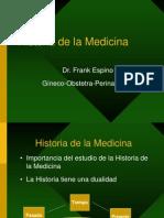 historiadelamedicina-120122200426-phpapp02