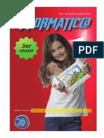 Pastas Primaria 2014-1.pdf