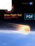 JSC OrionEFT-1 PressKit Accessible