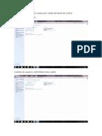 Creación de cuentas de Usuario por medio del Panel de Control.docx