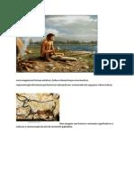 imagens.pdf