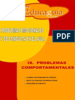 9PROBLEMASEMOCIONALESYDELCOMPORTAMIENTO