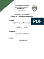 Practica1Simbologia de materiales.docx