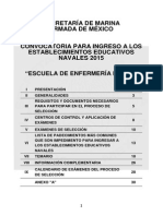 CONVOCATORIA_ENFERMERIA_AS_2015.pdf