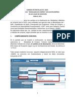 CAMBIOS_PANTALLAS_SIGES.pdf