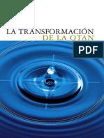20120116_nato-trans-sp