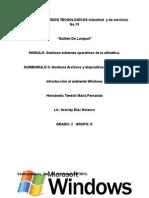 CENTRO DE ESTUDIOS TECNOLOGICOS industrial  y de servicios No.docx