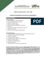 concurso-publico-edital-no-054-2010-conteudo-programatico.pdf