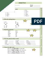 initial_test_cl_3.pdf