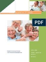 UFCD_3553_Saúde mental na 3.ª idade_índice.pdf