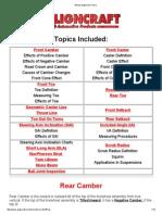 Wheel Alignment Terms.pdf